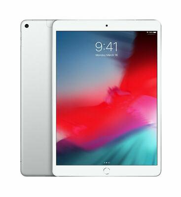 "Apple iPad Air 10,5"" Wi-Fi+Cellular 256GB"
