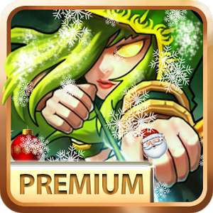 Defender Heroes Premium: Castle Defense - Epic TD