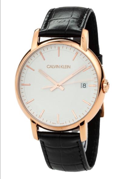 [Brands 4 Friends] Diverse Calvin Klein Uhren im Angebot