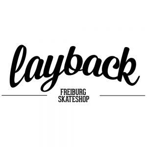 Landyachtz, Bear & Hawg Sale bei Layback Skateshop Freiburg
