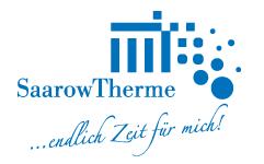 Treuebonus Bad 11 für 8 - gönn Dir mal wieder was! Bad Saarow Therme