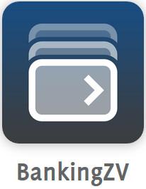 [Banking-Software] Subsembly BankingZV - Software für gewerblichen/geschäftlichen Zahlungsverkehr