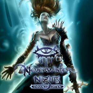 Neverwinter Nights: Enhanced Edition (Steam) für 3,99€ (Fanatical)