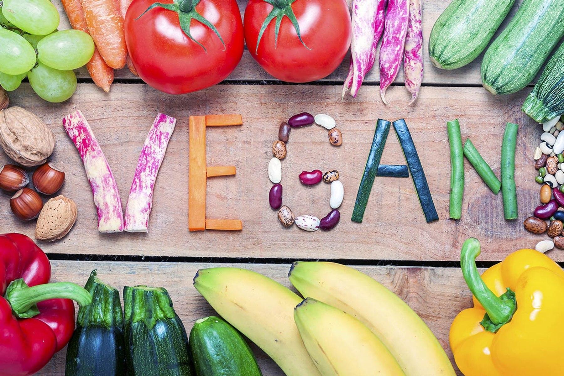 Vegane Angebote im Supermarkt - KW22/2020 (25.05.-31.05.2020)
