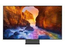"[Kitchenland] SAMSUNG QE55Q90R TV 138CM / 55"" 4K UHD SMART-TV (EU-Version)"