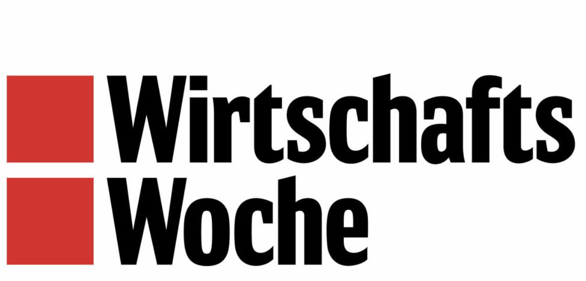 WirtschaftsWoche Digital incl. emag - 12 Monate kostenlos incl. Insights (für Telekom Geschäfts-Kunden)