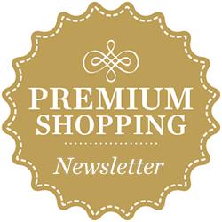 Sovendus-Alternative: Premium Shopping Gutschein ohne NL-Abo (Zalando-Lounge, EMP, medpex, Sportspar, ...)