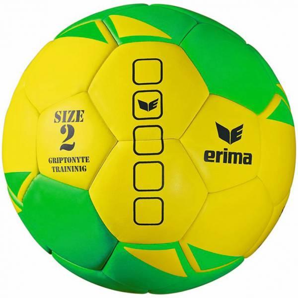 Erima Handball Größe 2