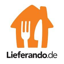 ~Lokal~ Bremen 3€ Lieferando Gutschein Gelateria e Panini da Ros