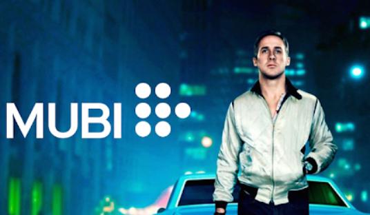 MUBI Filmportal - 4 Jahre für Filmstudenten & 5 Jahre für Dozenten & 1 Jahr für Normalos kostenlos