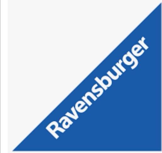 [Lokal] Ravensburger Stuttgart Flughafen