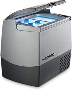 Dometic CoolFreeze CDF 18 / 26 / 36