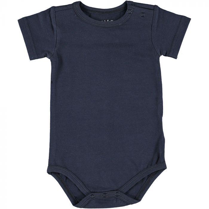 GRATIS / Freebie Zeeman Baby Body abholen