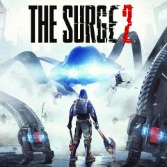 The Surge 2 (Xbox One) für 14,99€ & Premium Edition für 19,79€ oder für 12,93€ bzw. 16,94€ HUN (Xbox Store)