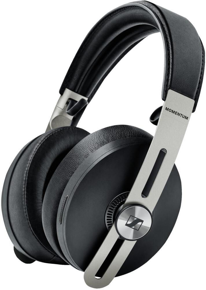 Sennheiser Momentum 3 Wireless Kopfhörer mit Noise Cancelling und Alexa Integration für 318,80€ inkl. Versandkosten