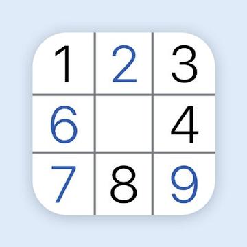 [Google Playstore] Sudoku {Premium Pro}