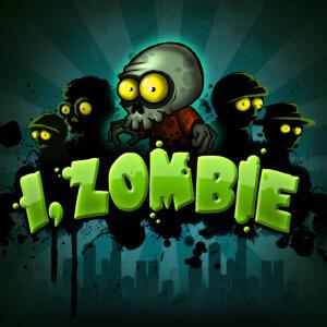I, Zombie (Switch) für 0,99€ (eShop)