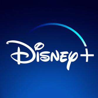 3 Monate Disney+ geschenkt und MagentaTV App Probemonat sichern (auch für Nicht-Telekom-Kunden)
