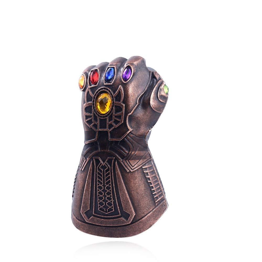 """Flaschenöffner """"Infinity Gauntlet Thanos """" für 3,14€ @ Aliexpress"""