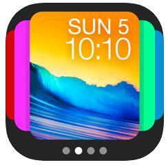 iFaces – Benutzerdefinierte Motive und Ziffernblätter für die Apple Watch