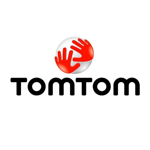 [TomTom] [Sammeldeal] Hohe Rabatte auf aktuelle mobile Navigationssysteme, 10 bis 20 % Ersparnis