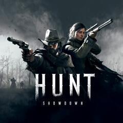Hunt: Showdown (Xbox One) für 23,99€ oder für 20,59€ HUN (Xbox Store)