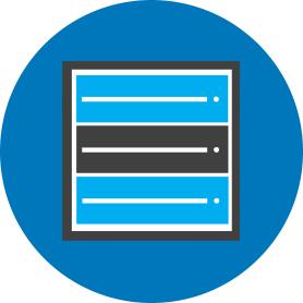Prepaid-Hoster.de – 20% lifetime Rabatt auf virtuelle Server, Root-Server und Webhosting-Angebote