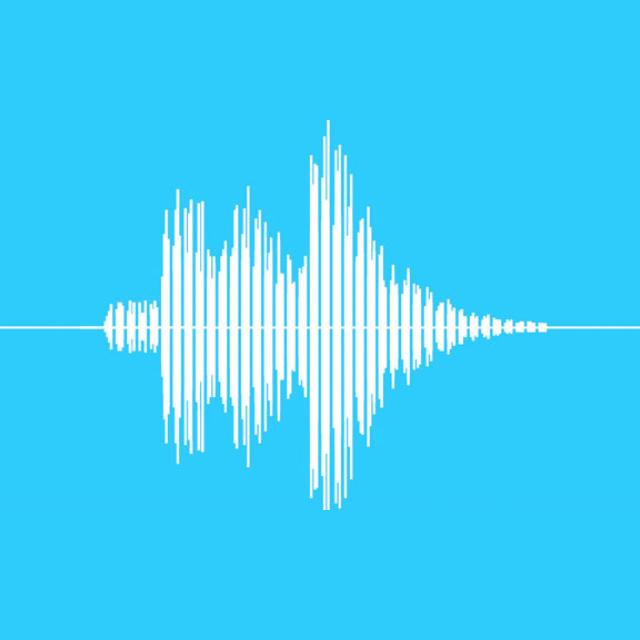 [iOS] EZAudioCut: Audioschnitt- & Effekt-App kostenlos [ohne In-App-Käufe]