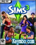 Sims 3 CD Key für 9,99