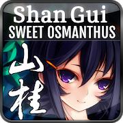 Shan Gui für Android kostenlos