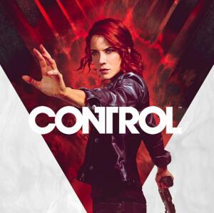 Control (Xbox One) für 22,43€ (CDkeys)