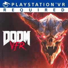 Doom VFR (PS4) für 8,99€ (PSN Store)