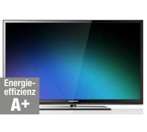"Blaupunkt BLA-39/210N 99cm (39"") Full HD LED-TV"