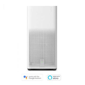 Xiaomi Mi Air Purifier 2H Smarter Luftreiniger / 260 m3/h / Hepa Filter