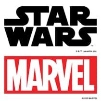 Marvel & Star Wars: 3 für 2 & 3 für 2: Disney-Filme im Sparpaket (Blu-ray & 3D) vom 27.Mai bis 07.Juni 2020 (Amazon)