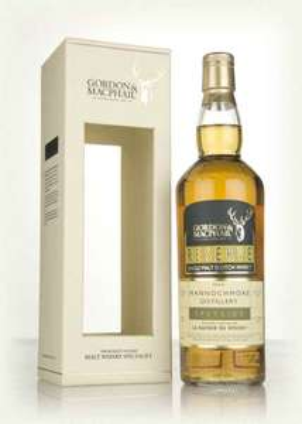 La Maison du Whisky French Days - Whisky-Sammeldeal: Mannochmore, Laphroaig, Tormore, Glen Scotia und weitere Whisky Angebote + einen Rhum