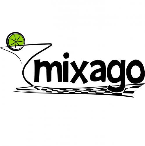 [lokal Dresden] mixago - 4 frisch zubereitete Cocktails für 10€ inkl. Lieferung