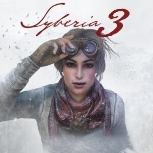 Syberia 3 (Steam) für 1,49€ (Fanatical)