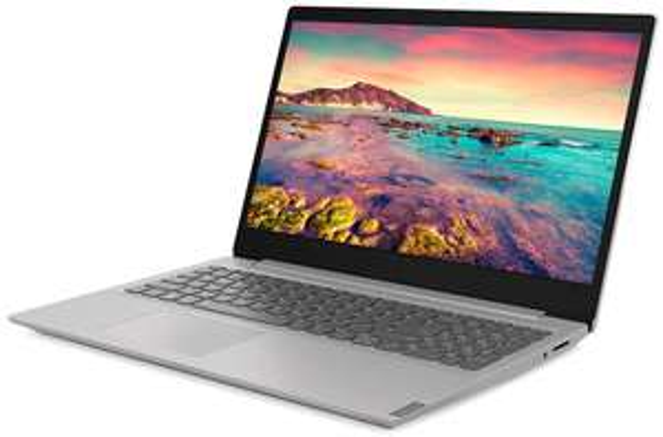 Lenovo IdeaPad S145 (Ryzen 5 3500U, 12 GB RAM, 512 GB SSD, Win10 Home)