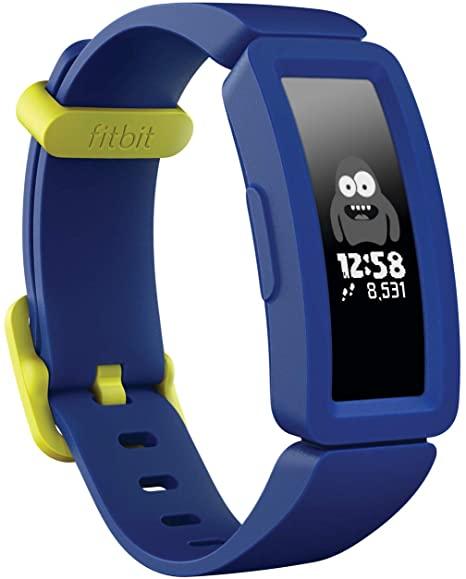 [AMAZON Prime] Fitbit Unisex Jugend Ace 2 Aktivitätstracker