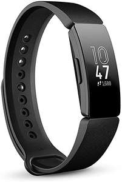 [AMAZON Prime] Fitbit Inspire Gesundheits- & Fitness Tracker