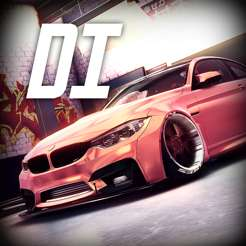 Direct Injection Pro