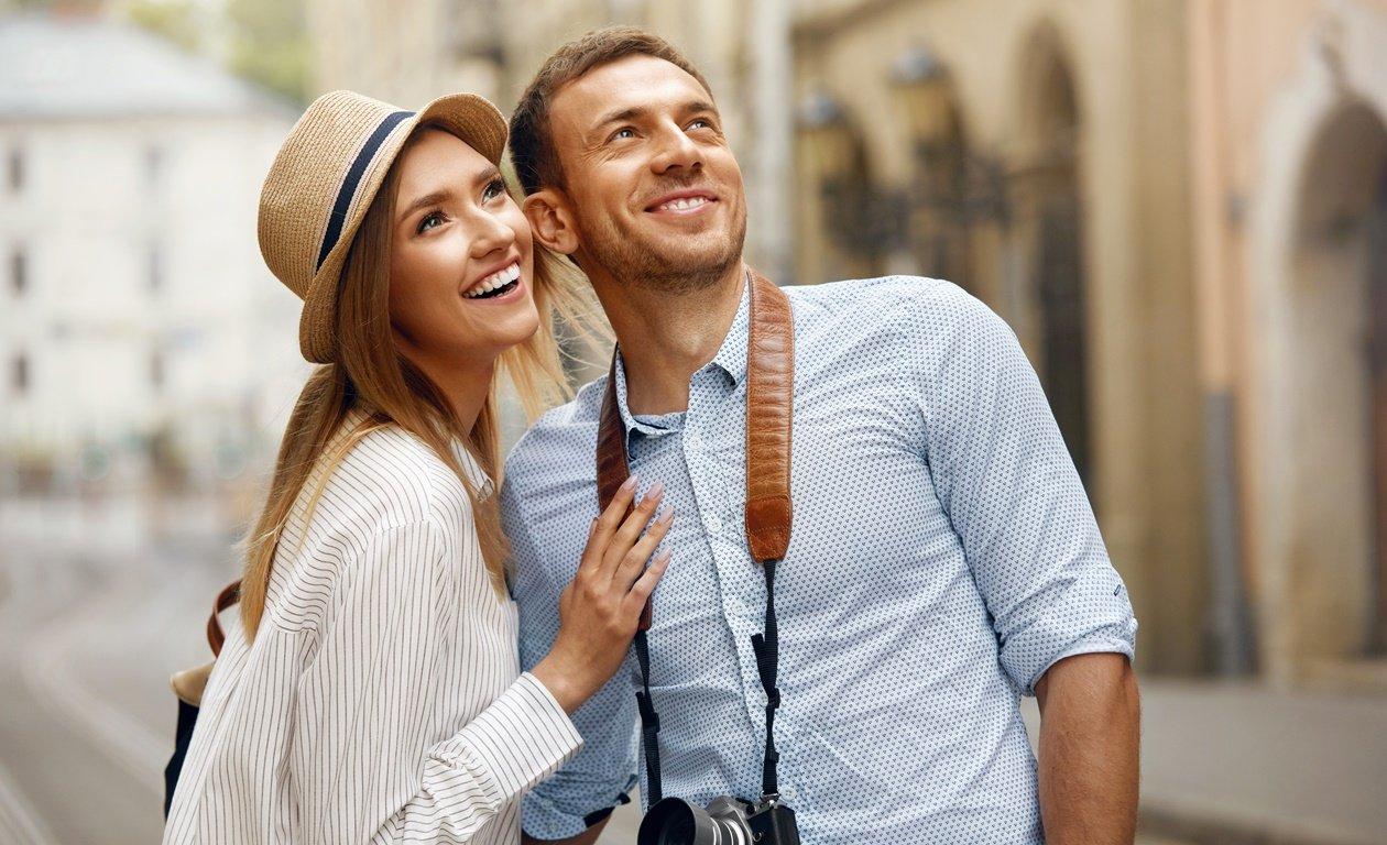 2 Nächte/3Tage Kurzurlaub in einer Stadt deiner Wahl: 21 Städte - 6 Länder - 36 Hotels A&O