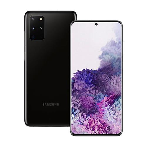 "Samsung Galaxy S20 - 6,2"" WQHD+ Dual-SIM Smartphone (128GB/8GB, 4000mAh, NFC, USB-C)"