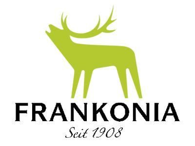 [Frankonia.de] Versandkostenfreie Bestellung bis 20.1.2013