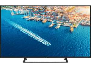 "[Media Markt Abholung] Hisense H65BE7300 65"" LED-TV (4K UHD, HDR10, Triple-Tuner, Smart TV)"