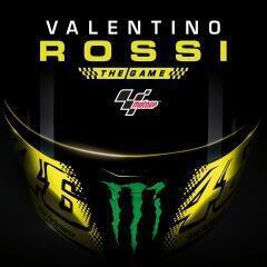 Valentino Rossi: The Game (PS4) für 3,99€ (PSN Store)
