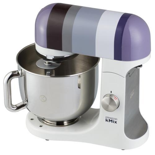 [amazon] Kenwood KMX82 Küchenmaschine