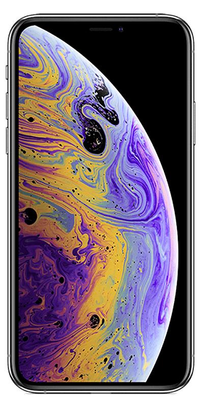 MediaMarkt IPhone XS 64 GB O2 Free M Boost 40 GB Handyvertrag