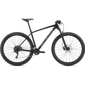 Specialized Men's CHISEL COMP Mountainbike